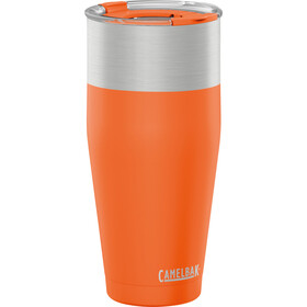CamelBak KickBak Thermobecher 900ml bonfire